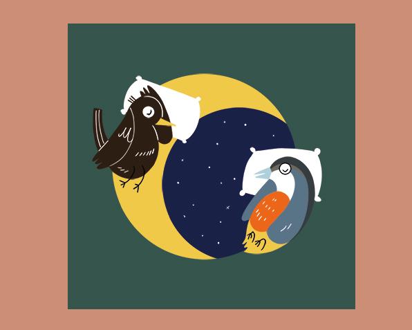 Illustration_Kids_Book 19 4