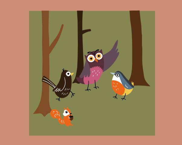 Illustration_Kids_Book 9 4
