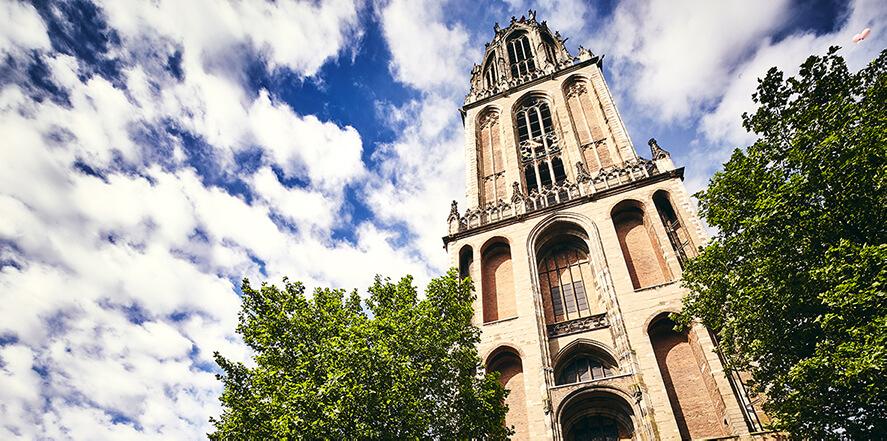 Utrecht kleur - © M. Hofmans, 2016-2020 2@0.75x