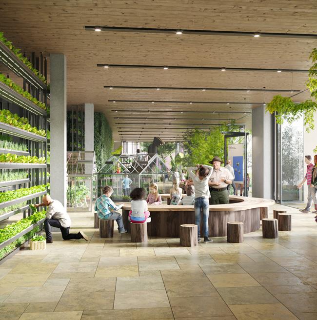 Vertical-Forest-Hub-Interior